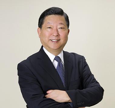 株式会社ムーヴアップ 代表取締役 岡田 京三